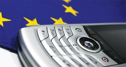 La Comisión Europea protegerá servicios como WhatsApp