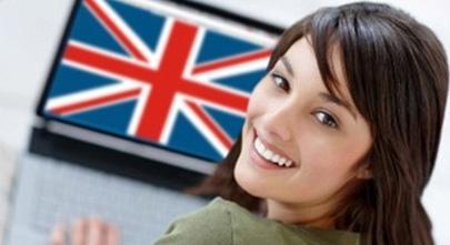 Aumentan un 130% las matriculaciones en clases de inglés