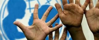 La ONU llama a Estados a ratificar la Convención de los Derechos del Niño