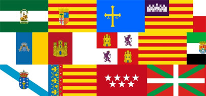 ¿España unida?