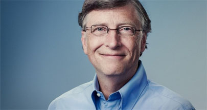 Bill Gates anima a los jóvenes a aprender a programar