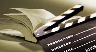 """Películas en V.O. """"para mejorar las capacidades lingüísticas de los jóvenes"""""""