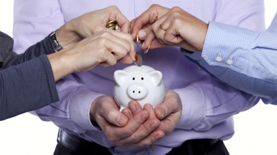 ¿Un mercado único para el crowdfunding?