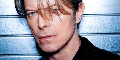 Los universitarios de Oviedo estudian a David Bowie