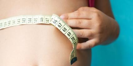 El 26% de los niños españoles tienen sobrepeso