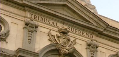 El TS estudiará la posible suspensión del decreto de becas de Wert