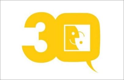 30 Aniversario del Consejo de la Juventud de España