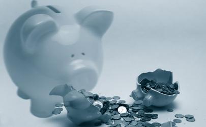 Los jóvenes españoles son poco ahorradores