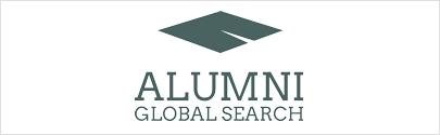 Alumni, nueva web de búsqueda de empleo para universitarios