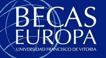X Edición de las Becas Europa para preuniversitarios
