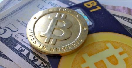 La Universidad de Chipre admitirá pagos de matrícula con bitcoins