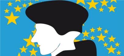 Bruselas fija las cuantías de las becas Erasmus