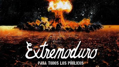 Monumental enfado de Extremoduro por la filtración de su disco