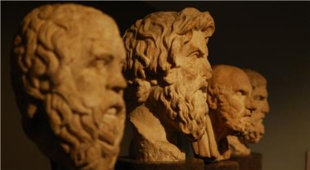 9.600 firmas en defensa de la Filosofía en la LOMCE