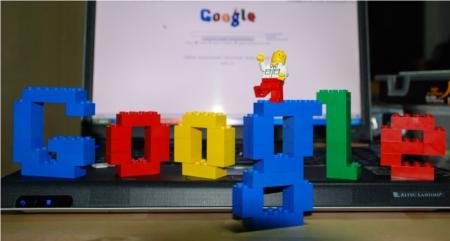 Google ficha a un joven genio de tan sólo 12 años