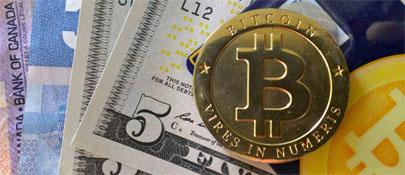 Un estudiante noruego, millonario gracias a unos pocos bitcoins