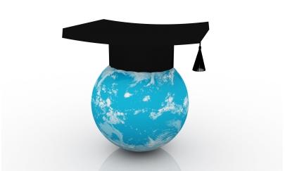 Ranking de universidades con estudiantes más empleables