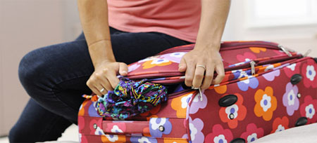 El 58% de los españoles que viven o trabajan fuera de España piensa regresar en algún momento