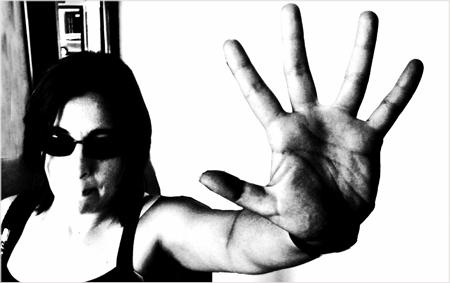 Premios Periodismo Joven sobre Violencia de Género 2015