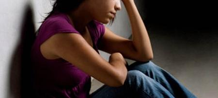 El bullying deja huellas biológicas