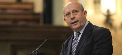 Wert anuncia una ayuda complementaria para los estudiantes Erasmus