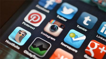 Cuidado con las apps que instalas