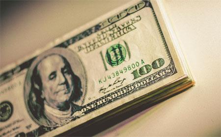 Dona 40 millones de dólares que le tocaron en la lotería a obras sociales
