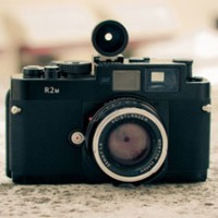 Tercer Concurso Juvenil de Fotografía de las Ciudades Patrimonio Mundial