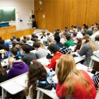Los alumnos españoles suspenden en la resolución de problemas cotidianos