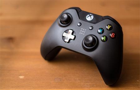 Niño de 5 años descubre un fallo de seguridad en la Xbox One