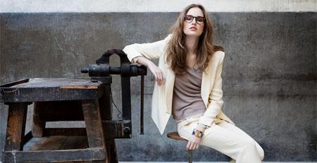 Elle Talent Project, concurso para jóvenes amantes del diseño y la moda