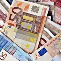 La economía es la principal preocupación de los jóvenes españoles