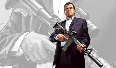 Hay acción o violencia en el 35,45% de los videojuegos