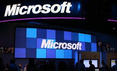 Microsoft trabaja en el primer sujetador inteligente