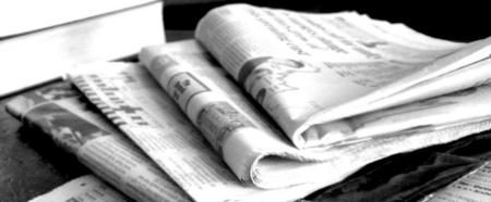 11.151 periodistas sin empleo desde el inicio de la crisis