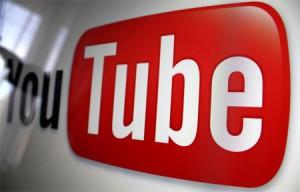 Associated Press publica en YouTube su archivo histótico de vídeos