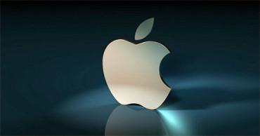 Apple multada por permitir a niños las compras in-app