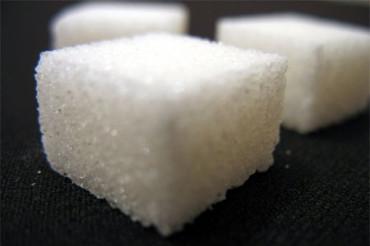 'El azúcar es el nuevo tabaco'