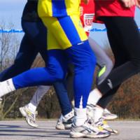Mejor condición física de joven, menos posibilidades de infarto de mayor