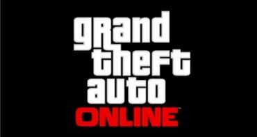 Rockstar sancionará a los que hagan trampas online