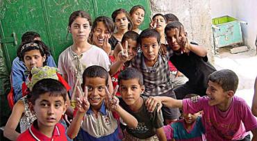 Los niños podrán denunciar la vulneración de sus derechos ante la ONU