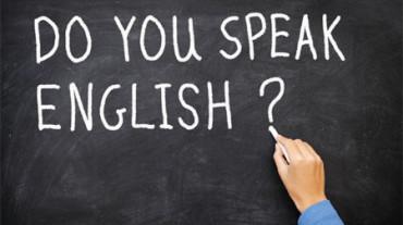 España ocupa el puesto europeo 17 de 24 en nivel de conocimiento del inglés