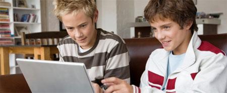 La generación de los 'millennials', más cuidadosa con la privacidad online de lo que se creía