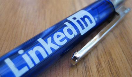 Apps, redes sociales o eventos networking, más y mejores vías de encontrar empleo