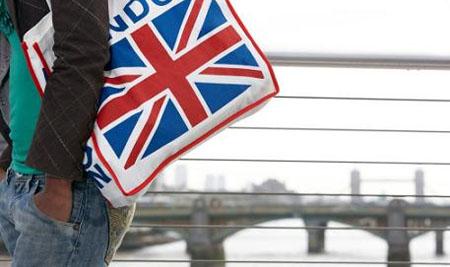 Quejas por el nivel de inglés exigido para las becas Erasmus