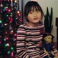 Niña enferma pide que creen una muñeca discapacitada