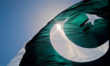 Un adolescente paquistaní fallece salvando a sus compañeros de instituto