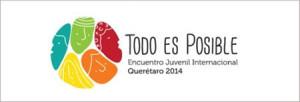 Encuentro Juvenil Internacional 'Todo es Posible'
