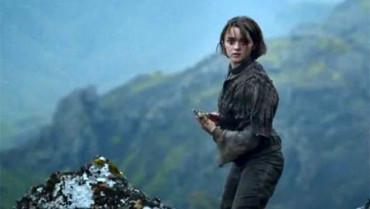 'Los Stark regresan con más fuerza'