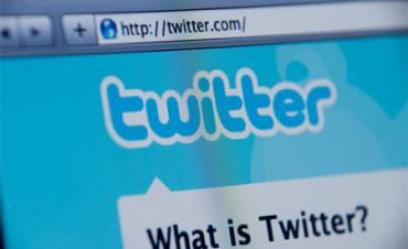 Un autor pide disculpas a una estudiante en Twitter por poder aparecer en su examen